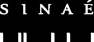 logo-sinae-blanc