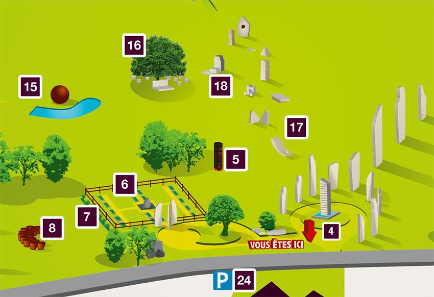 Plan-parc-zoom