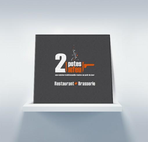 2POTES-identite1