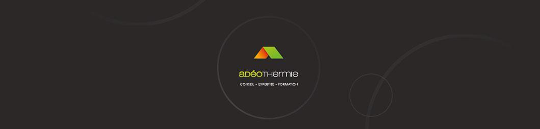 ADEOTHERMIE-identite11