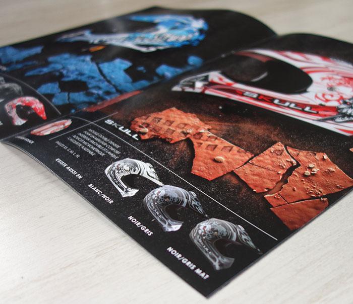 CHOK-brochure-casques-6