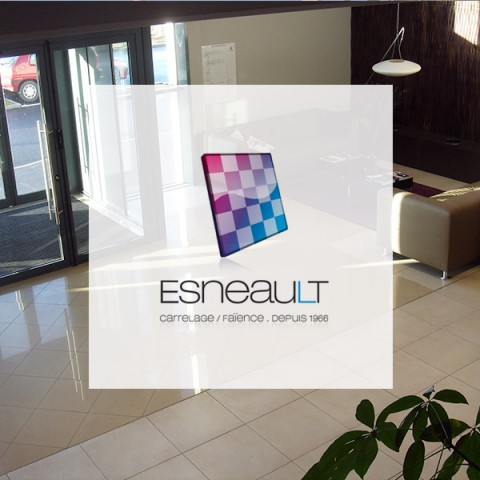 ESNEAULT-identite9