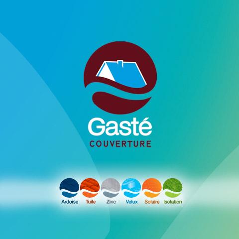 GASTE-identite4
