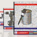 LEBERT-presse1
