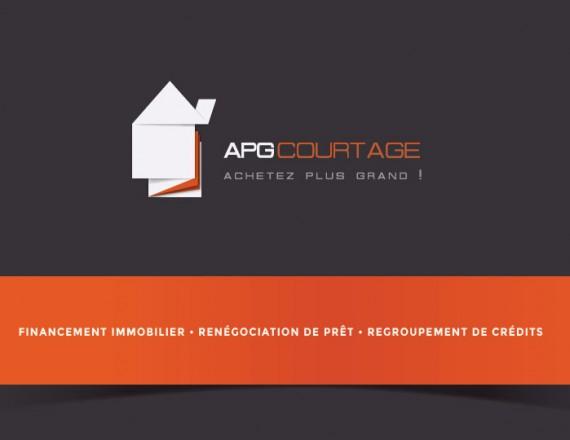 APG-identite3