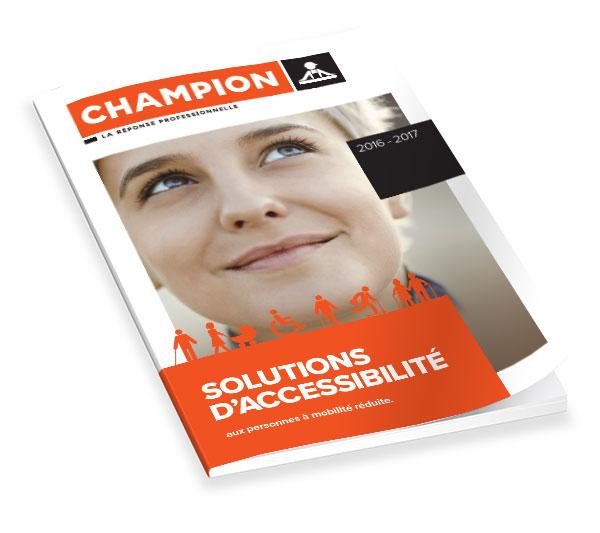 CHAMPION-access-cv