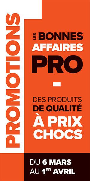 CHAMPION-autre-promo-affiche