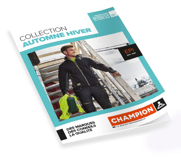 CHAMPION-catalogue-2