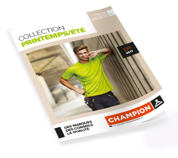 CHAMPION-catalogue-4