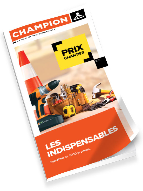 CHAMPION-catalogue-5