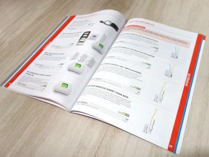 CHAMPION-catalogue-access-1