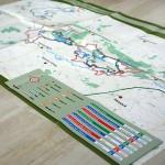 COMPA-plan-vtt2