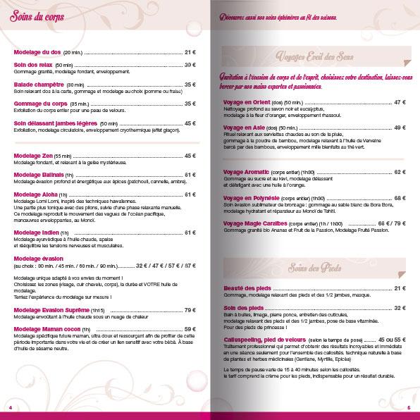EDS-brochure3