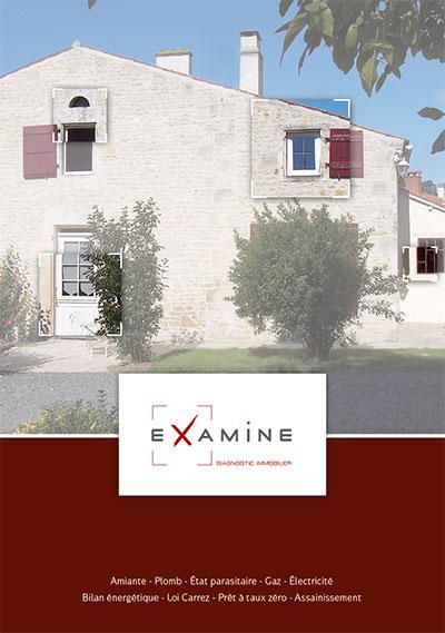 EXAMINE-identite4