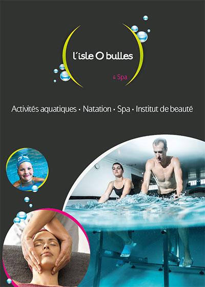 IOB-identite5couv