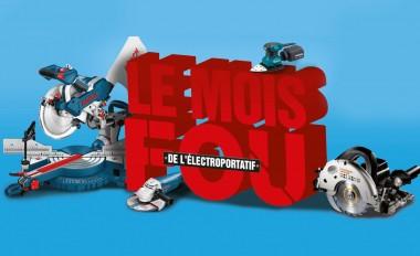 LEBERT-brochure-moisfou1