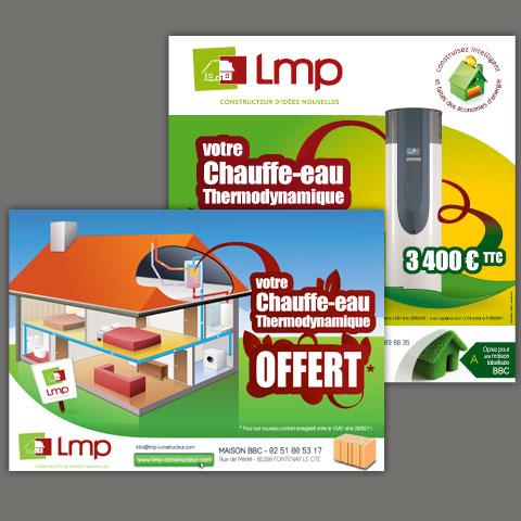 LMP-flyers