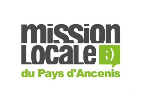 MISSION-LOCALE-identite1