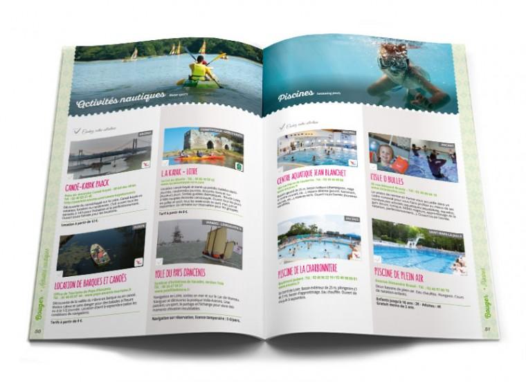 OTPA-brochure-guide-3