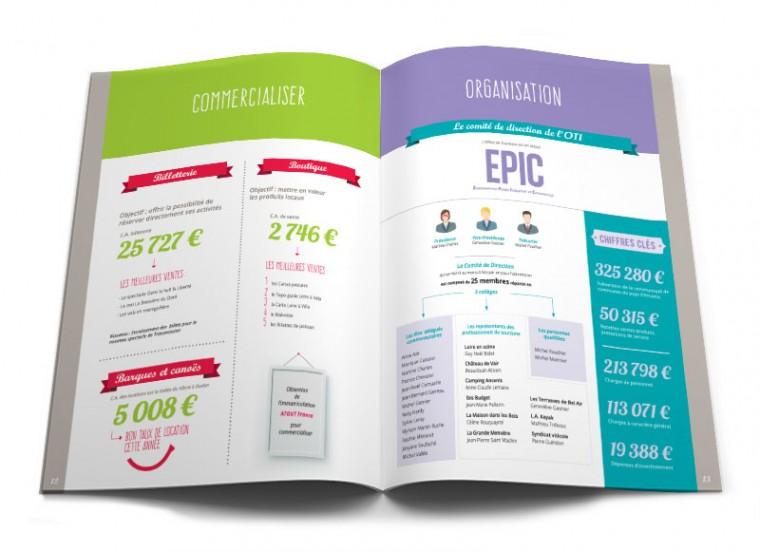 OTPA-brochure-guide-5