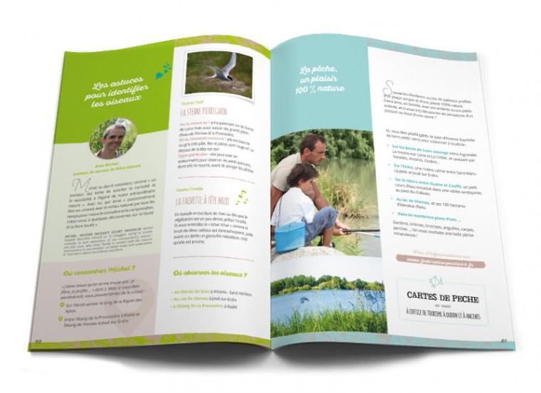 OTPA-brochure-guide-6