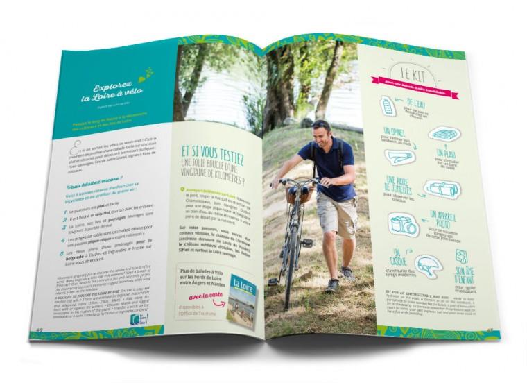 OTPA-brochure-guide-7