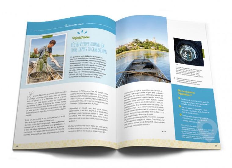 OTPA-brochure-guide-8