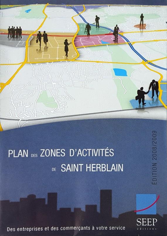 STHERBLAIN-plan-activite-1