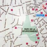 STHERBLAIN-plan-ville-2