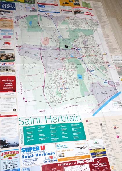 STHERBLAIN-plan-ville-3