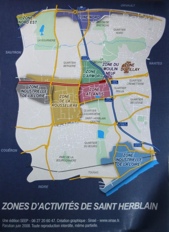 STHERBLAIN-plan-zone-activite3