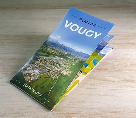VOUGY-plan-4