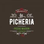 PICHERIA-logo