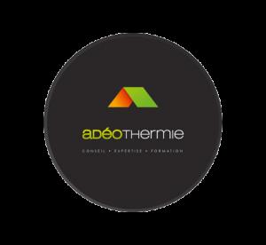 ADEOTHERMIE-identite2-ssfd