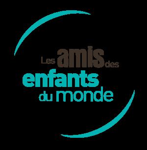 Logo Les Amis des Enfants du Monde