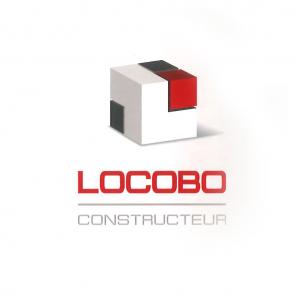 LOCOBO-identite1