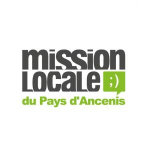 MISSION-LOCALE-identite1-rec
