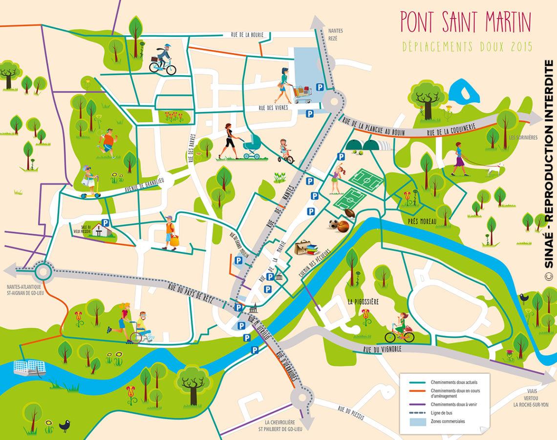 PSM-plan4